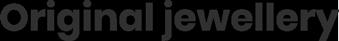 logo-bizuteria-small